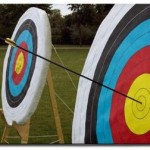 archery-target-mouse-pad_17359116